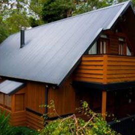 How much should a roof restoration cost? 4
