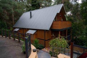 Colorbond Amp Metal Roof Painting Roofing Contractors