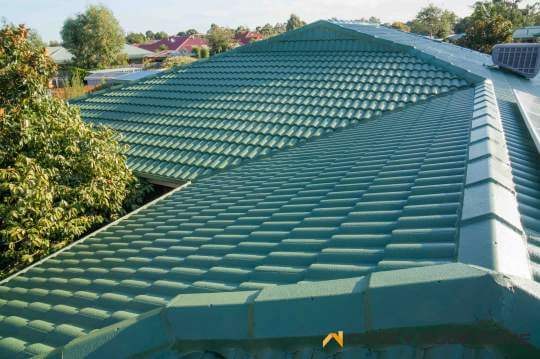 Roof Restoration Cranbourne Roofing Contractors Melbourne