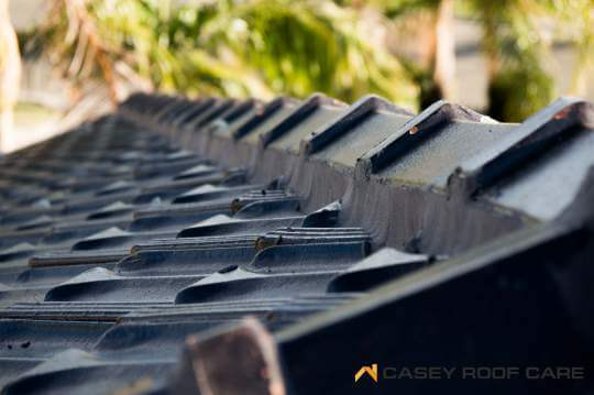 Projects Roofing Contractors Melbourne