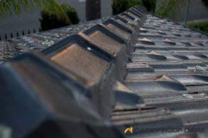 Roof Restoration Narre Warren 2