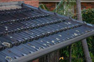 Roof Restoration Narre Warren 3