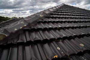Roof Restoration Narre Warren 4