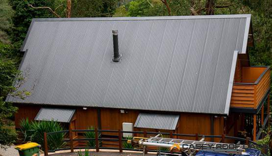 Colorbond-Roof-Painting-1