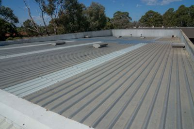 Commercial-Roof-Repairs-Melbourne