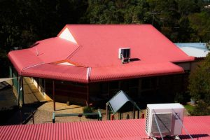 Roof Cleaning Melbourne 6