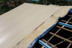 Re Roofing Melbourne 1