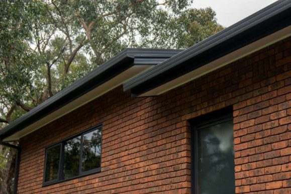 Gutter and Fascia Replacement | ROOFING CONTRACTORS MELBOURNE