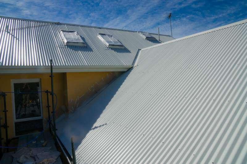 Roof Restoration Berwick Roofing Contractors Melbourne