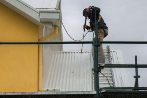 Roof Cleaning Melbourne 9