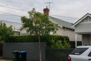 Re Roofing Melbourne 7