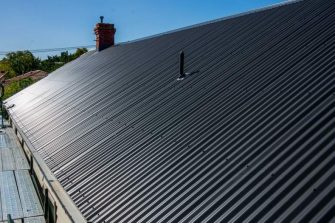 Colorbond Roofing Roofing Contractors Melbourne