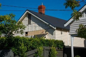 Re Roofing Melbourne 8