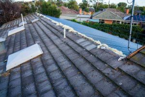 Re Roofing Melbourne 11