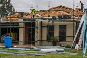 Roof Replacement Melbourne 5