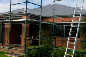 Roof Replacement Melbourne 6