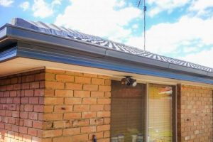 Gutter Replacement Melbourne 2