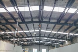 Commercial Roof Repairs Roofing Contractors Melbourne