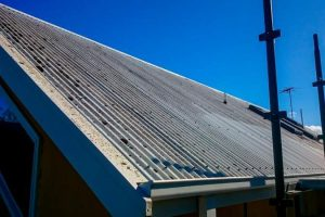Roof Cleaning Melbourne 2