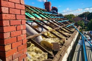 Re Roofing Melbourne 4