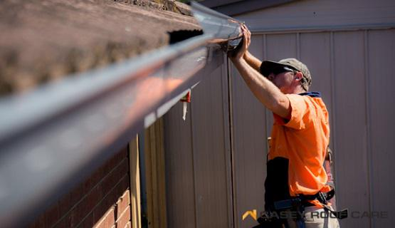 Gutter Replacement Melbourne 4
