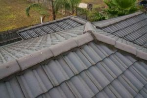 Roof-Before-1
