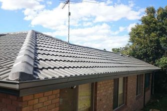 Roof Cleaning Melbourne Roofing Contractors Melbourne