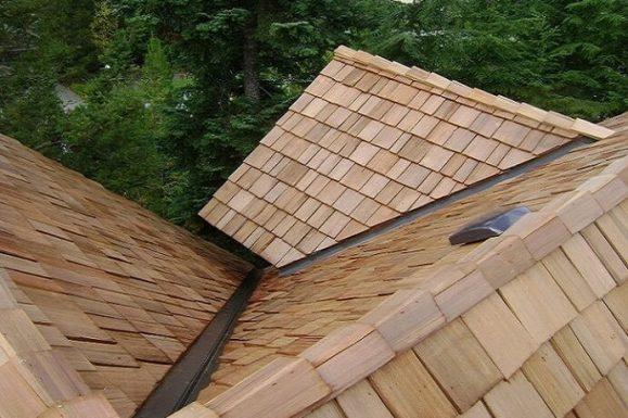 cedar-roof-3