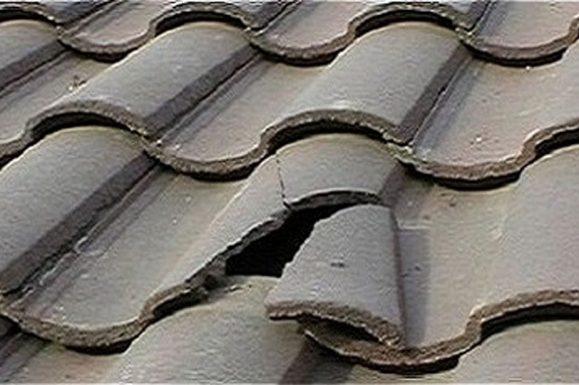 Emergency roof repair 2